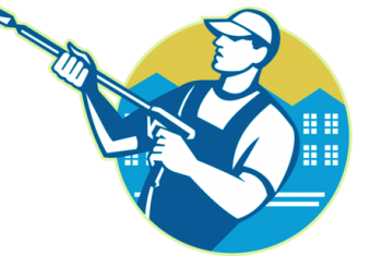 high-pressure-cleaner-perth